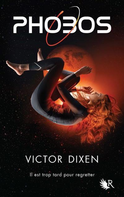 Phobos - Victor Dixen