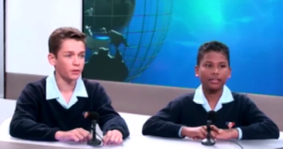 Antenne Réunion (chaîne TV)