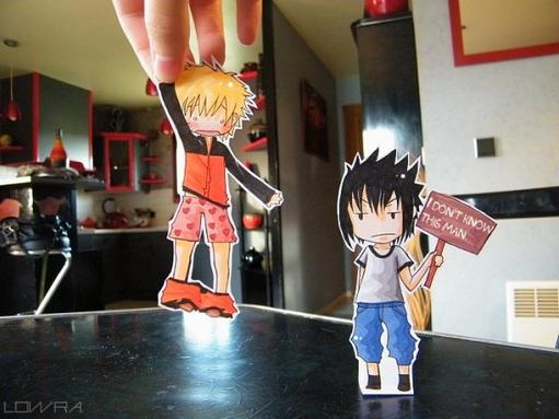 • • • Article Questions • • •
