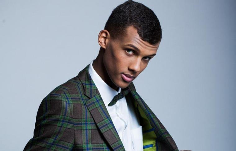 Paroles Stromae Tous Les Mêmes lyrics