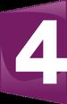 Les derniers épisodes de Code Lyoko Evolution enfin sur France 4 !