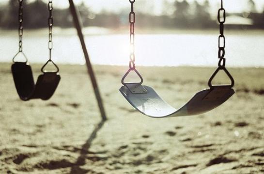 « La solitude ne s'explique pas, elle se vit. »