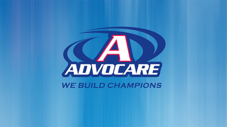 AdvoCare;Premier Health And Wellness Business