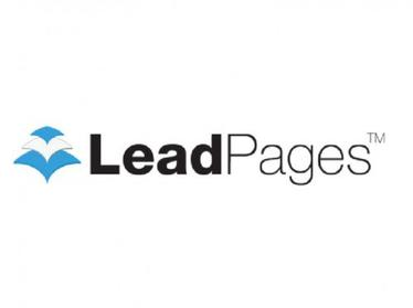 Powerful Ways to Use Lead Pages Landing Pages