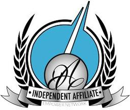Empower Network Expert Need On An Hour