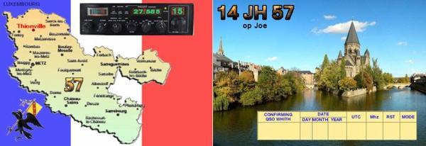 14 JH 57