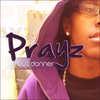 Prayz - Tout donner [ 2009 ] Sweet love Music