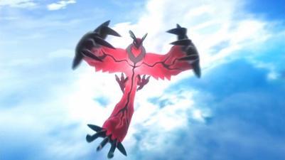 Pokémon X & Y dévoilés !