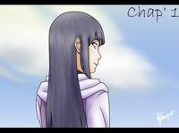 Chap' 1