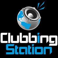 """""""BAM!"""" plébiscité sur Clubbing Station, la webradio clubbing du Quebec"""