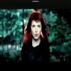 Decode // Paramore Special Pour le film !