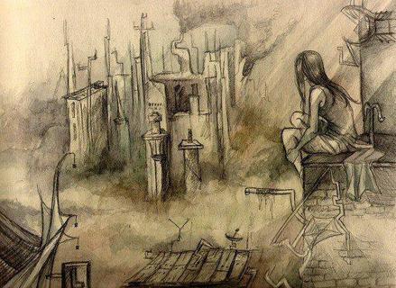Final Fantasy : Le miroir des âmes