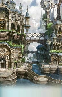 Présentation de la commune Game Shi (2)