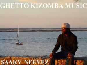 """ GHETTO KIZOMBA MUSIC MENINA  "" ( LOVE SOUND ) / I LOVE YOU  "" GHETTO KIZOMBA MUSIC MENINA ""  ( LOVE SOUND ) (2014)"