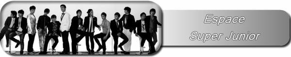 Espace Super Junior