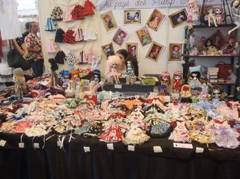 Japan expo 2013 suite