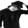 Donghae - Beautiful