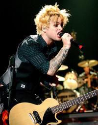 Sondage sur les cheveux de Billie