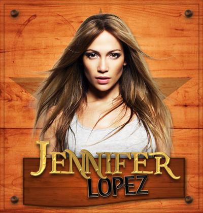 EXCLU : Jennifer Lopez fait son entrée !