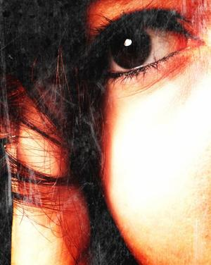 Ne confondez pas ma personnalité et mon attitude. Ma personnalité est qui je suis, et mon attitude dépend de qui vous êtes.