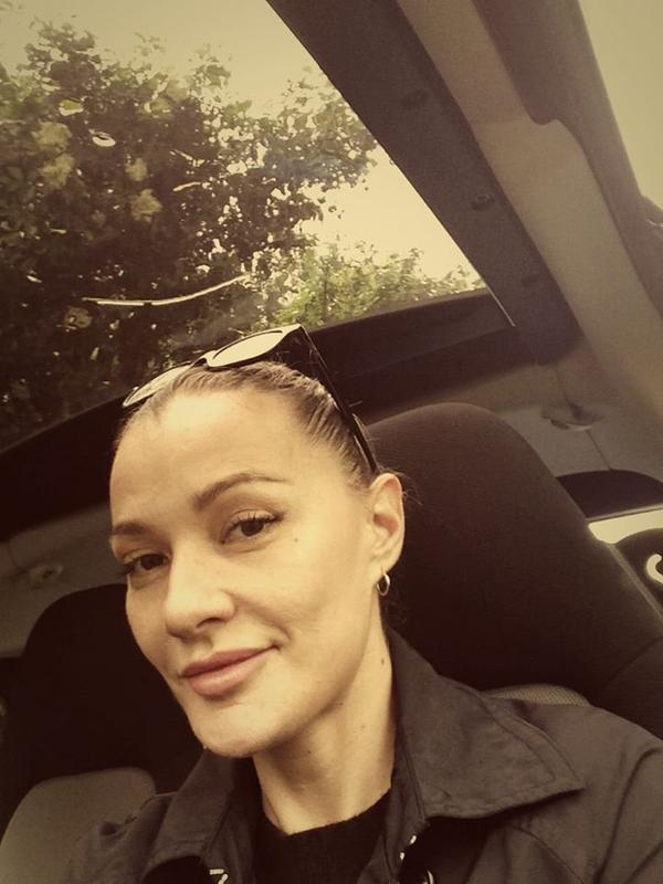 photo whigfield mai 2013
