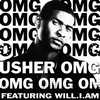 OMG feat Will.i.am ♫