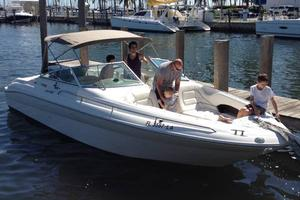 Benefits of buying used boats over new boats
