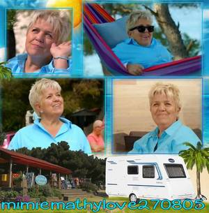 "article 562 : Camping Paradis ""Un ange gardien au camping"""