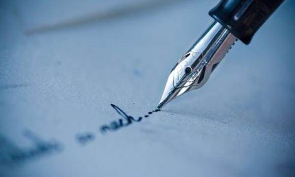 Write is life, Chapitre 10