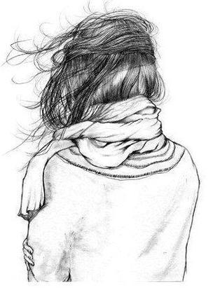 Vie ta vie comme tu l'entend et non comment les gens voudrais quelle soit. Sois heureuse.