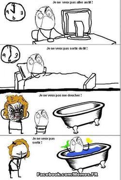 MDRR :'D