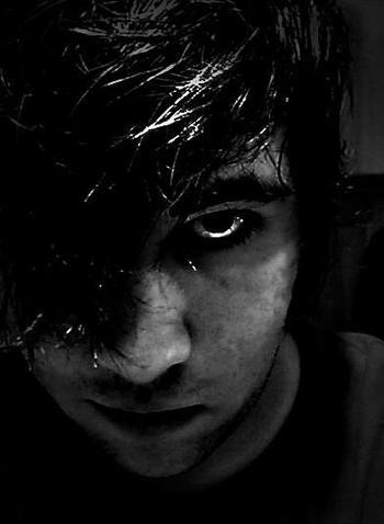 Alex (Mon amour, ma moitié, celui qui a volé mon coeur)