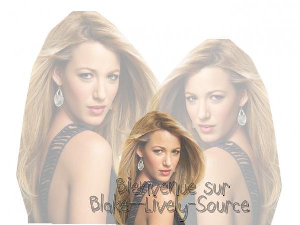 Bienvenue sur Blake--lively-source