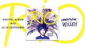 RIO / CHRISTOPHE WILLEM