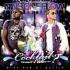 Lenz & Nikki FloresI Got U French Remix