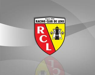 LIGUE 2 - J7: LENS - US CRETEIL LUSITANOS > VENDREDI 20 SEPTEMBRE 2013
