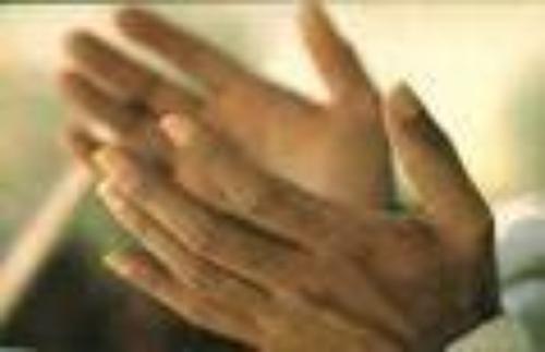 """"""" Ô Celui qui fait basculer les c½urs, raffermis mon c½ur sur Ta religion """""""