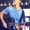 What you mean to me - Sterling Knight  .♥