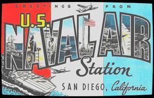 """1952 / Marilyn pose en Miss N.A.S. (Naval Air Station of San Diego) sous l'objectif de Frank POWOLNY. / La """"Naval Air Station North Island"""" ou """"NAS"""" de North Island (AITA : NZY, OACI : KNZY, identifiant FAA : NZY) est une base aéronavale américaine ouverte en 1917, port d'attache de plusieurs porte-avions de l'""""United States Navy"""". Elle est située près de Coronado, sur la partie occidentale de la North Island, partie septentrionale de la Silver Strand, bande de terre fermant la baie de San Diego en Californie."""