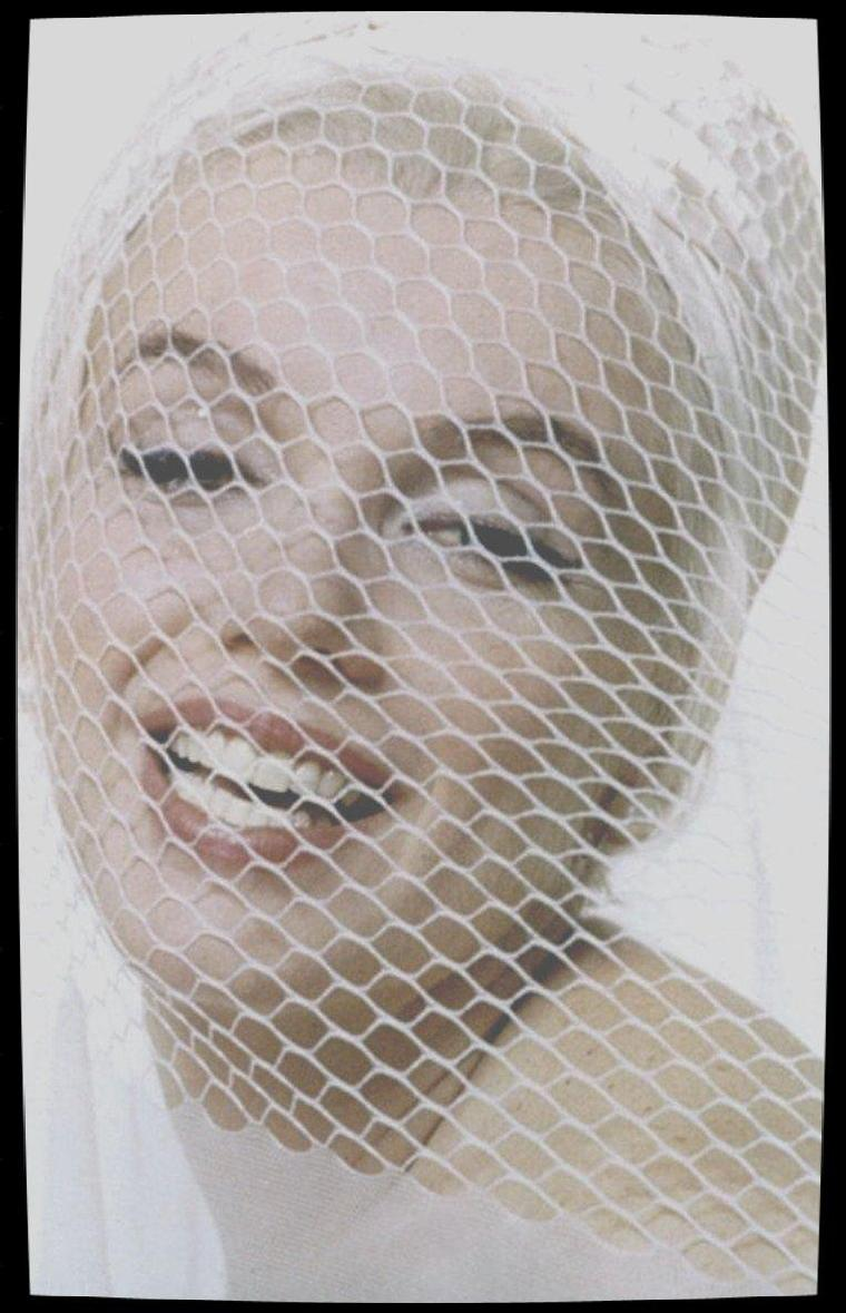 1962 / Wonderful Marilyn by Bert STERN.