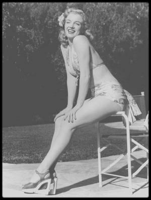 """1947 / Photos promotionnelles pour le film """"Scudda Hoo ! Scudda Hay !"""" (""""Bagarre pour une blonde"""")."""