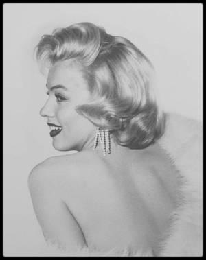 De Norma Jeane à Marilyn...