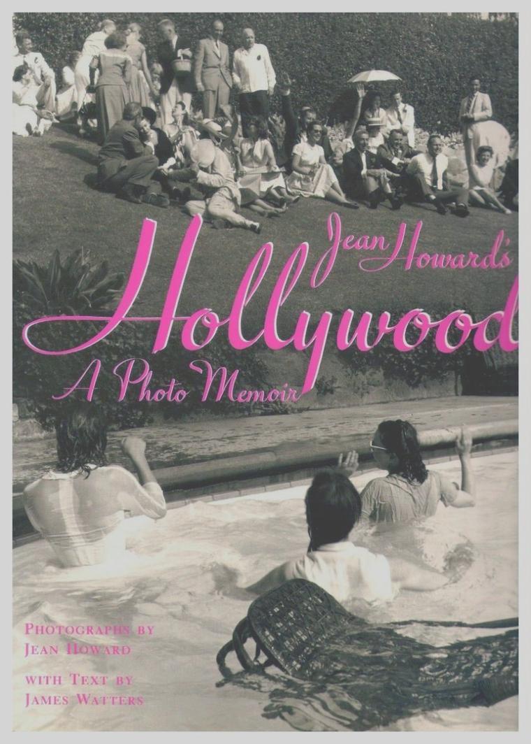 """1954 / DEUX PORTRAITS RARES de Marilyn faisant partie de la collection de la photographe Jean HOWARD ; Marilyn tourne alors """"The seven year itch""""."""