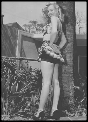 1947-48 / ANECDOTES