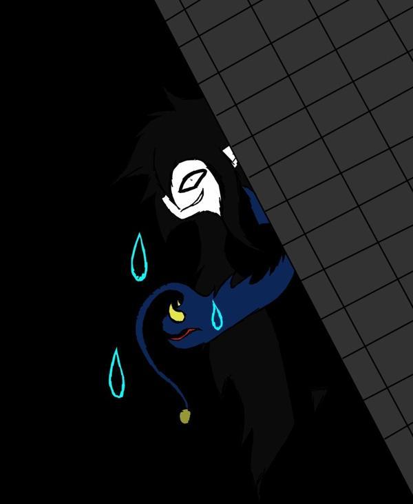 Chapitre 30 partie 5 : ... avec le Drixeur fantôme