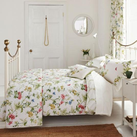 10 Sanderson Duvet Cover Buying Tips