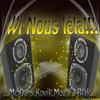 ^^Wii ns lé la ^^(Mc Dany,Kovik,Mogaï,J-Blak)