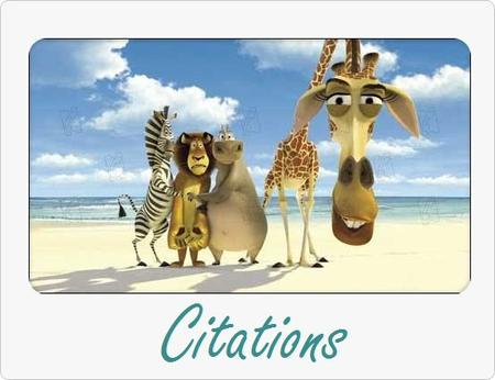 Madagascar 1&2