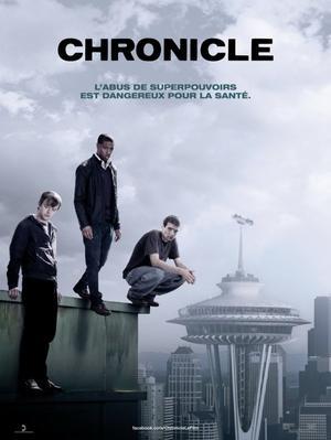 Chronicle