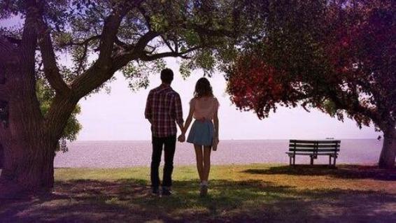 Violetta: Violetta et Leon dansent ensemble (Ep 70 Saison 2)